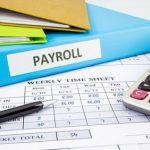 Payroll 1