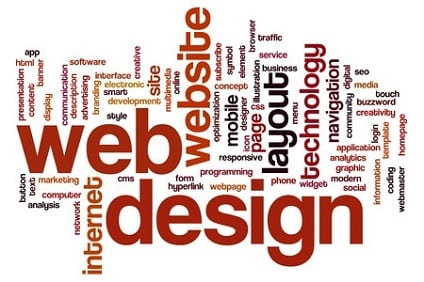 web and graphic design courses from pitman training scotland sma support uk