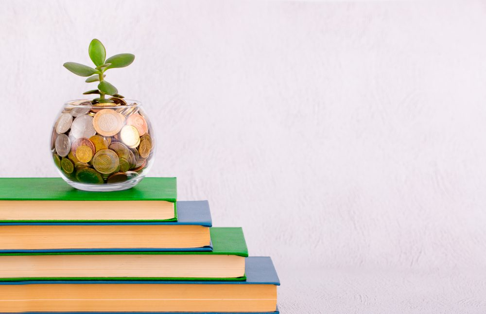 Book keeping course