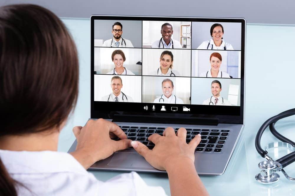 Medical Secretary Training Course